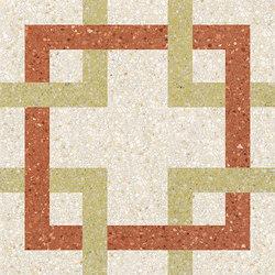 Cienfuegos | Terrazzo tiles | MIPA
