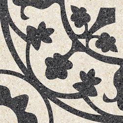 Havana | Terrazzo tiles | MIPA