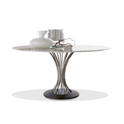 Radar | Dining tables | Alivar