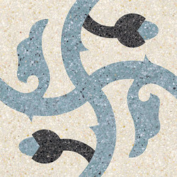 Holguin | Terrazzo tiles | MIPA