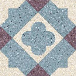 Santiago | Terrazzo flooring | MIPA