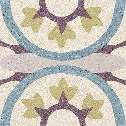 Trinidad | Terrazzo tiles | MIPA