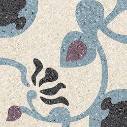 Vinales | Suelos de terrazzo | MIPA