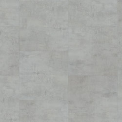 Scala Easy PUR 25305-150 | Suelos de plástico | Armstrong