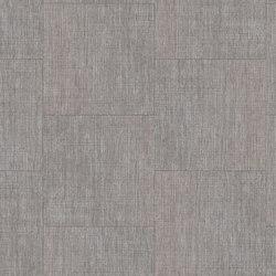 Scala Easy PUR 25308-150 | Suelos de plástico | Armstrong