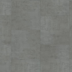 Scala 55 PUR Stone 25305-155 | Plastic flooring | Armstrong