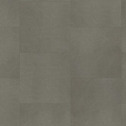 Scala 100 PUR Stone 25307-158 | Plastic flooring | Armstrong