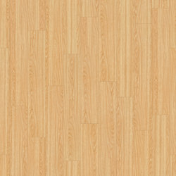 Scala 55 PUR Wood 25003-142 | Synthetic panels | Armstrong