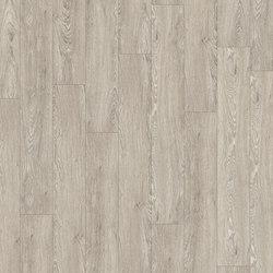 Scala 55 PUR Wood 25300-145   Kunststoffplatten/-paneele   Armstrong