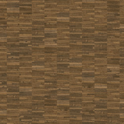 Scala 55 PUR Wood 25304-145 | Synthetic panels | Armstrong