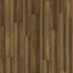 Scala 100 PUR Wood 25041-145 | Synthetic slabs | Armstrong
