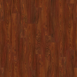 Scala 100 PUR Wood 25080-117 | Synthetic slabs | Armstrong