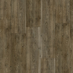 Scala 100 PUR Wood 25136-145 | Synthetic slabs | Armstrong