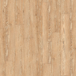 Scala 100 PUR Wood 25300-165 | Slabs | Armstrong