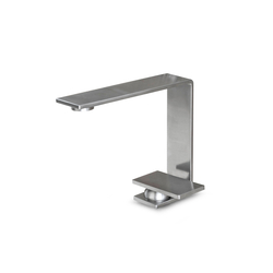 5mm | Wash-basin taps | Rubinetterie Treemme