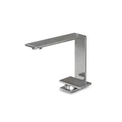 5mm | Robinetterie pour lavabo | Rubinetterie Treemme