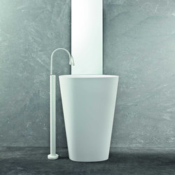 Body | Wash basins | Mastella Design
