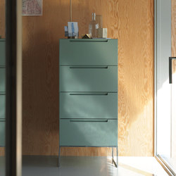 mell | Sideboards | interlübke