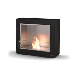 Muble 1050 | Ventless ethanol fires | GlammFire