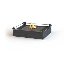 Hábito | Gartenfeuerstellen | GlammFire