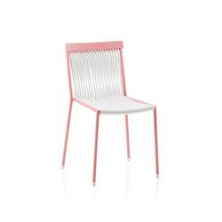 les copains small | Restaurant chairs | Brühl