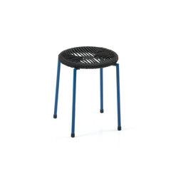 les copains stool | Tabourets | Brühl