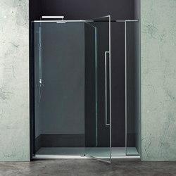Sakai | Cabinas de ducha | Mastella Design