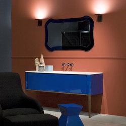 IlBagno | Vanity units | antoniolupi