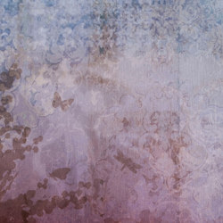 Affreschi Il Giardino D´Inverno | Wall art / Murals | antoniolupi