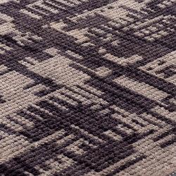 DGTL One anthracite & stone grey | Rugs / Designer rugs | kymo