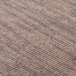 Dune Max stone grey | Rugs / Designer rugs | kymo