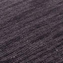 Dune Max anthracite | Tappeti / Tappeti d'autore | kymo