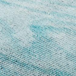 Dune Max pastel green | Rugs / Designer rugs | kymo