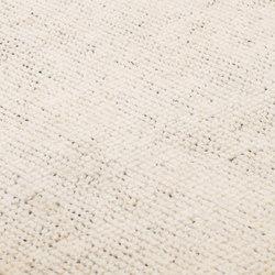 Dune Max ivory | Rugs / Designer rugs | kymo