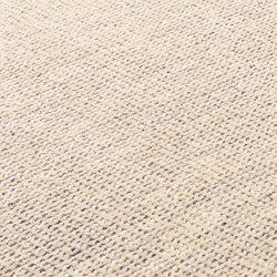 Dune Max beige   Tappeti / Tappeti d'autore   kymo