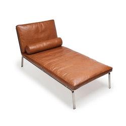 Man chaise longue | Chaise longue | NORR11