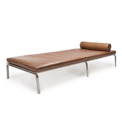 Man day bed | Lits de repos | NORR11