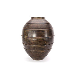 Dark vase | Vases | NORR11