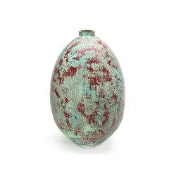 Sparrow Vase | Vasen | NORR11
