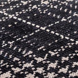 Glen lo land black, stone grey & nature grey | Rugs / Designer rugs | kymo