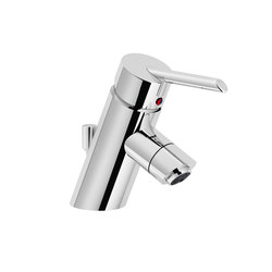 Oz | Wash basin taps | NOBILI