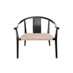 Shanghai lounge chair | Fauteuils d'attente | NORR11