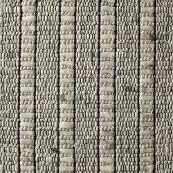 Argon 003 | Rugs / Designer rugs | Perletta Carpets