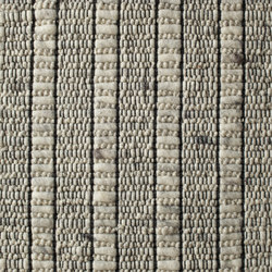 Argon 003 | Rugs | Perletta Carpets