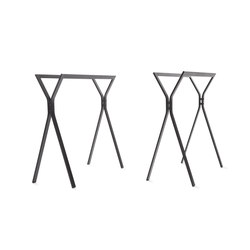 I Do Trestle table legs | Trestles | NORR11