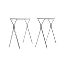 I Do Trestle table legs | Cavalletti per tavoli | NORR11