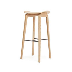 NY11 bar chair | Bar stools | NORR11