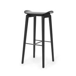NY11 bar chair | Taburetes de bar | NORR11