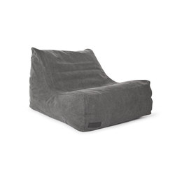 Club Series lounge seat | Poltrone lounge | NORR11