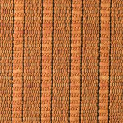 Argon 022 | Rugs / Designer rugs | Perletta Carpets